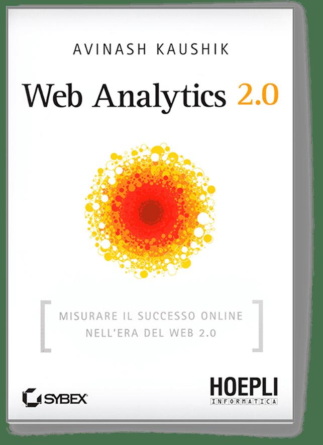 web analitycs 2.0 avinash kaushik