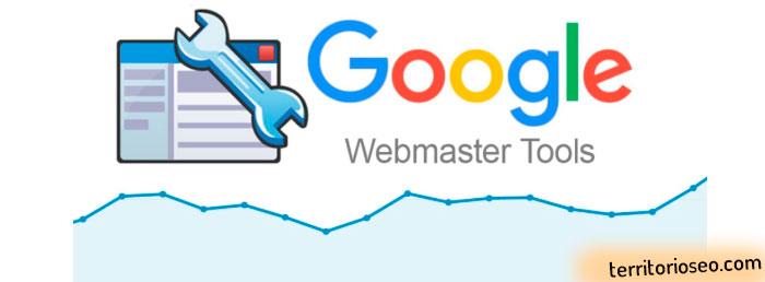blog para webmasters de google