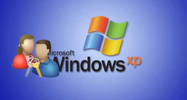iniciar windows 7 sin pedir usuario